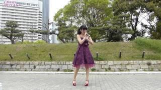 4月24日本町club MERCURYにて初のワンマンライブ開催決定! いのうえま...