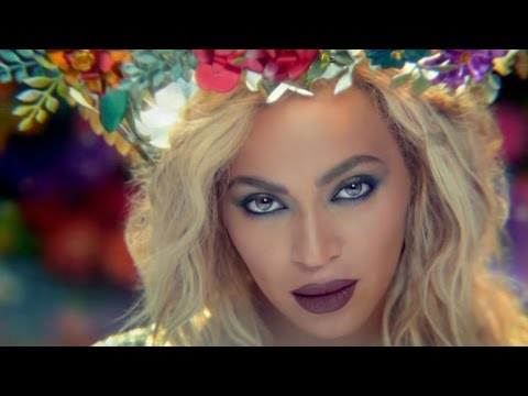 Quick Tutorial Beyonce