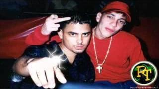 Baby Rasta y Gringo Live Dj Stefano [Official Son HQ] Exito Underground 90