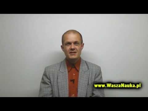 Korepetycje z angielskiego i niemieckiego - Szamotuły, Tarnowo Podgorne, Kaźmierz
