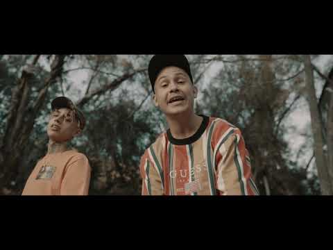 OHNO - With The Mob Ft. Self Provoked (official music video)