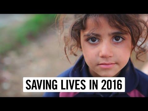 Malala Day: Millions Gather As Teen Highlights Education emergency