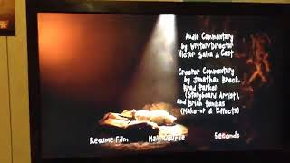 Video-Search for Jeepers Creepers 4