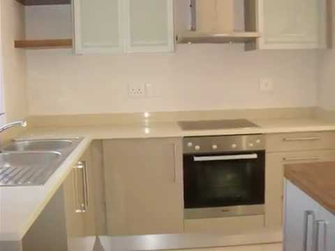 Property to rent Sandton, Johannesburg - South Africa
