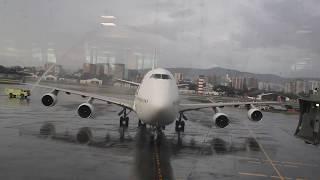 Video Wamos Air llega a Guatemala download MP3, 3GP, MP4, WEBM, AVI, FLV Juni 2018