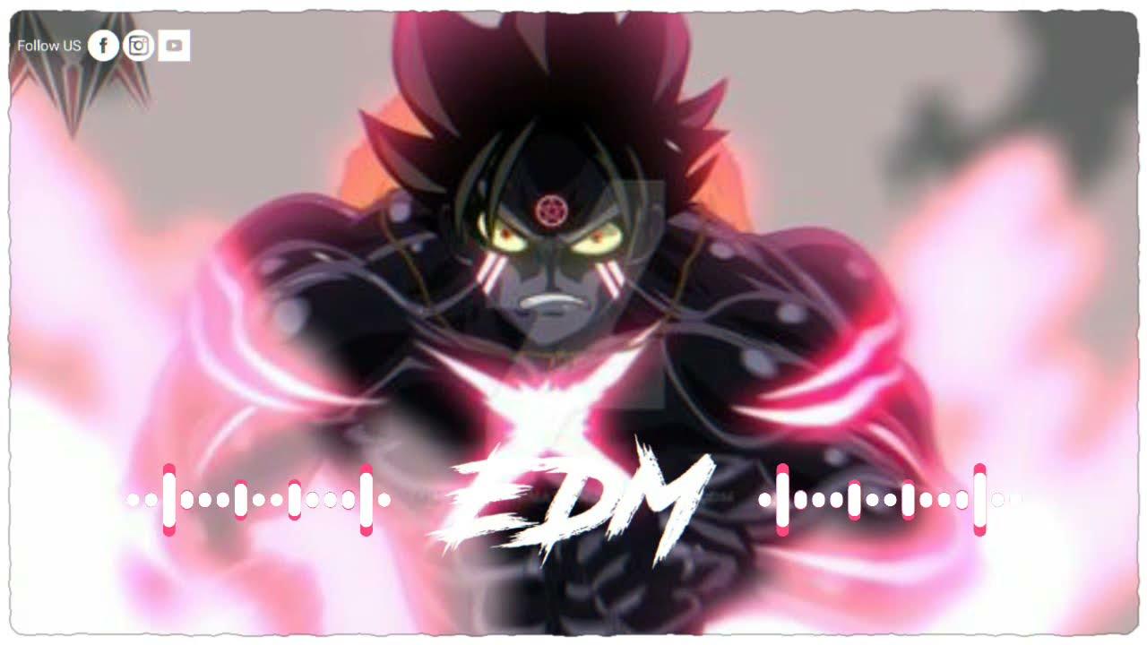 EDM Tik Tok ♫ Top Nhạc Hot Thịnh Hành Tik Tok Remix