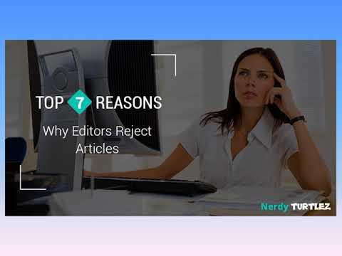 nerdyturtlez com solution for online academic writing jobs nerdyturtlez com solution for online academic writing jobs