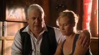 Da wo das Glück beginnt (Ganzer Film Liebesfilm 2005)