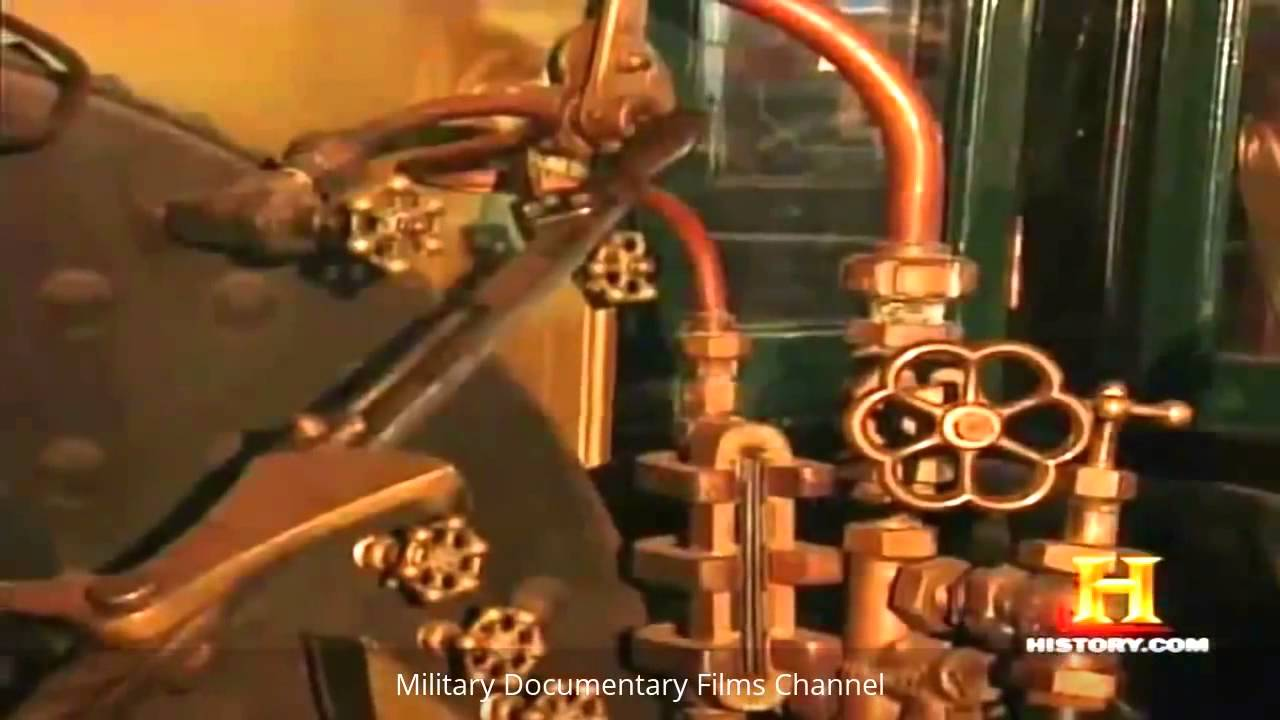 US Civil War Weapons and Tactics Civil War Technology Military Documentary  Film
