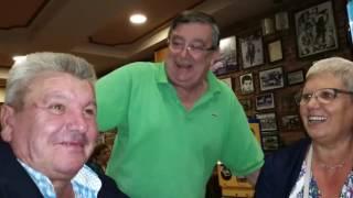 Repeat youtube video Castro Caldelas Remedios 2016