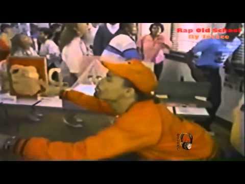 Diddy Bop - Red Cafe - LETRASMUSBR