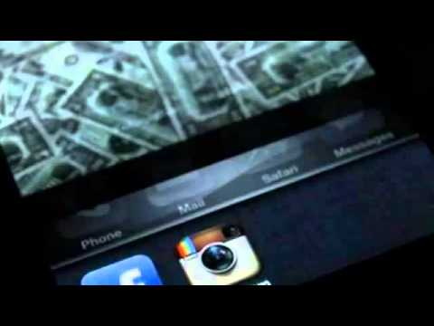 Instagram responds to outcry over the new Privacy Policy and ToS{Laltechmedia HD}564