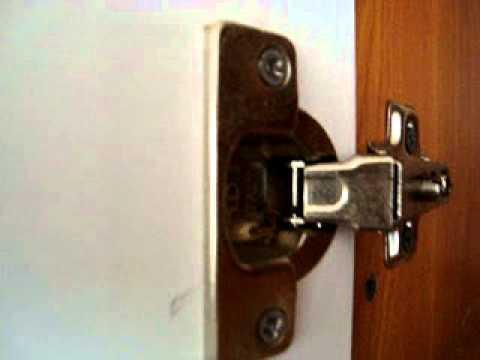 Dictator Door Check Type 1600 No More Door Slamming Doovi