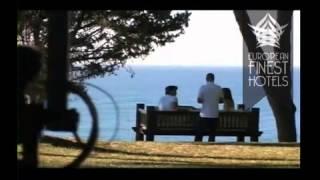 Vilalara Thalassa Resort – European Finest Hotels