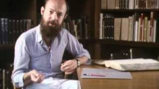 The Birth Of Calculus (1986) thumbnail