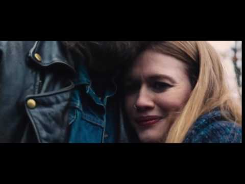 If I Stay Official Trailer #1 (2014) Chloë Grace Moretz, Mireille Enos Movie HD
