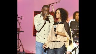 Youssou N'Dour & Neneh Cherry - 7 Seconds (legendado)
