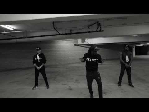 "Johnny Erasme ""J Blaze""