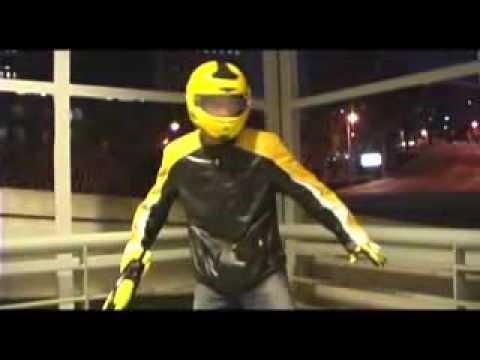 Pac Man-La Pelicula