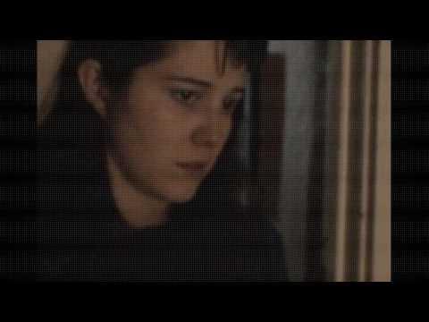 Smashed 2012 ( Full Movie )
