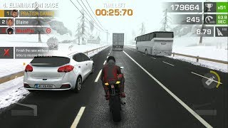 Racing Fever: Moto - #11 New Bike Unlocked | Bike Race Games 3D - Android GamePlay FHD