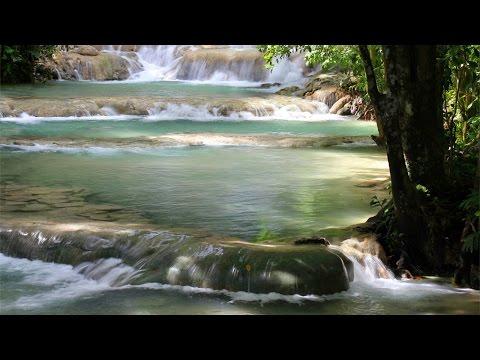 Tratamento de Água no Meio Rural - Água Superficial para Uso Comunitário