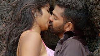 Moni Telugu Movie Official Trailer | Lucky Ekari , Naziya