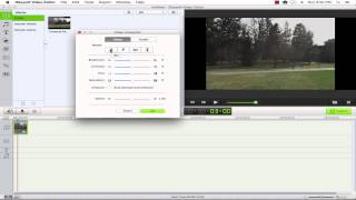 How to trim crop rotate and adjust your video all videos filmora video editor how to rotate a vi 3 years ago ccuart Image collections