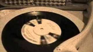 Lefty Frizzell - The Torch Within My Heart 45 rpm (Columbia) YouTube Videos