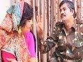 Foji Jitni Kon Mohabbat | Foji Ki Tadaf | Haryanvi Ragni | Karampal Sharma, Manju Sharma video