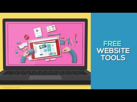 Get Shared Web Hosting with Waxspace