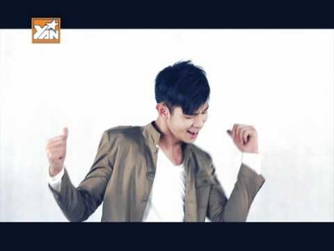 YANTV - Feel The Beat - Hồ Vĩnh Khoa