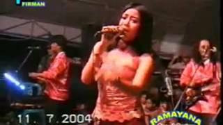 om Palapa sumput 2004 Lilin Herlina Ilalang