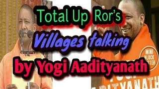 Please subscribe || like || share || रोडो की चौपाल All up Ror's vil...