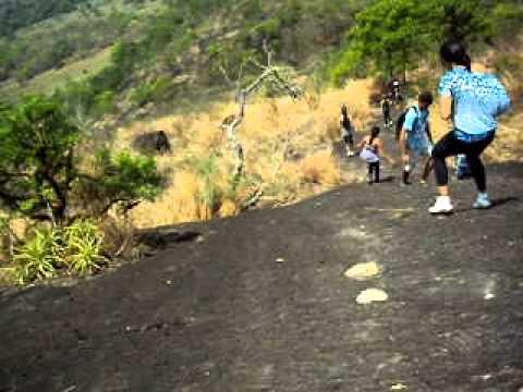 Aragominas Tocantins fonte: i.ytimg.com