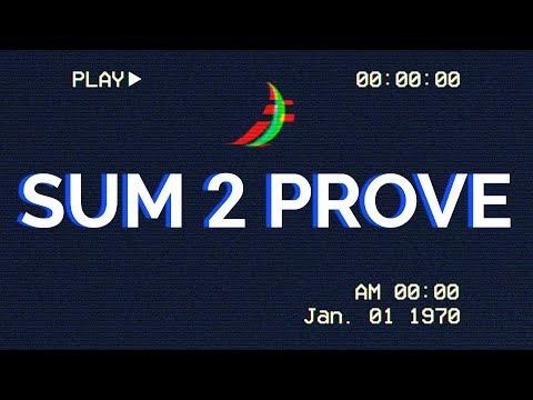 lil-baby---sum-2-prove-(lyrics)