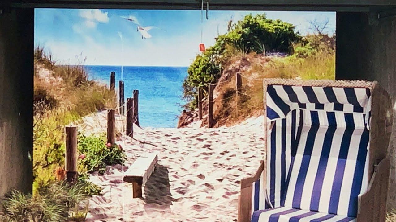 juni 2020 urlaub am strand bleibt gesund es war nur ein