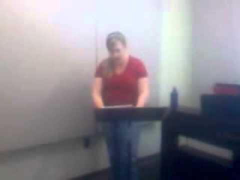 Tulsa Auditions
