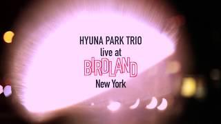 Driftin' by Herbie Hancock : Hyuna Park Trio