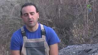 Io Faccio Così #47 - Valerio di Fonzo e il Riabitare