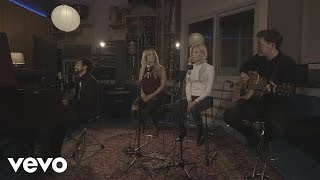 The Shires - Other People's Things (Live at The Pool) ft. Nina Nesbitt Video