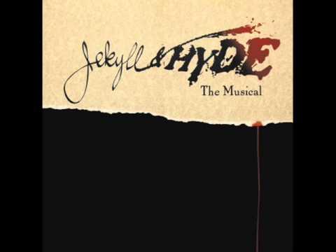 Jekyll &  Hyde Musical - Férfi kell - Hungarian