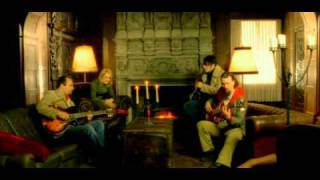 Guano Apes - Pretty In Scarlet (2003) HQ