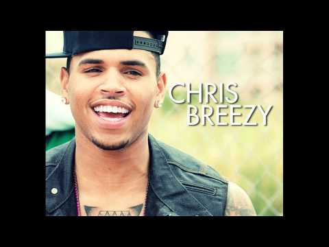 Chris Brown - Countdown [ New RnB for 2012 ] [HD Quality + Download Link]