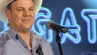 Stoutgat - Die Campbells
