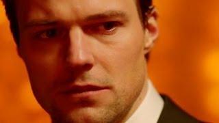 Фильм «Дубровский» 2014 / Данила Козловский / Смотреть онлайн трейлер