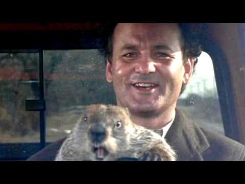 groundhog day film analysis spoilers groundhog day film analysis spoilers