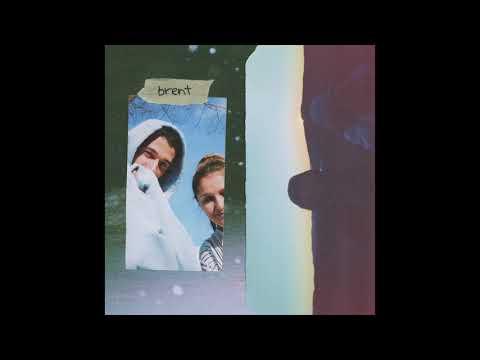 Download Chelsea Cutler & Jeremy Zucker - Scared  Audio Mp4 baru