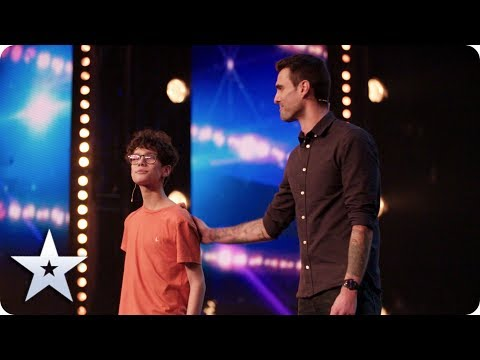 Britain S Got Talent 2020 Recap Watch All Of The Auditions From Week One Online Britain S Got Talent 2020 Tellymix
