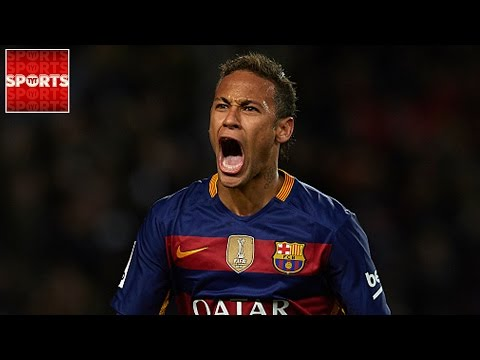 NEYMAR To Leave Barcelona? [Alexis Sanchez On The Move?]